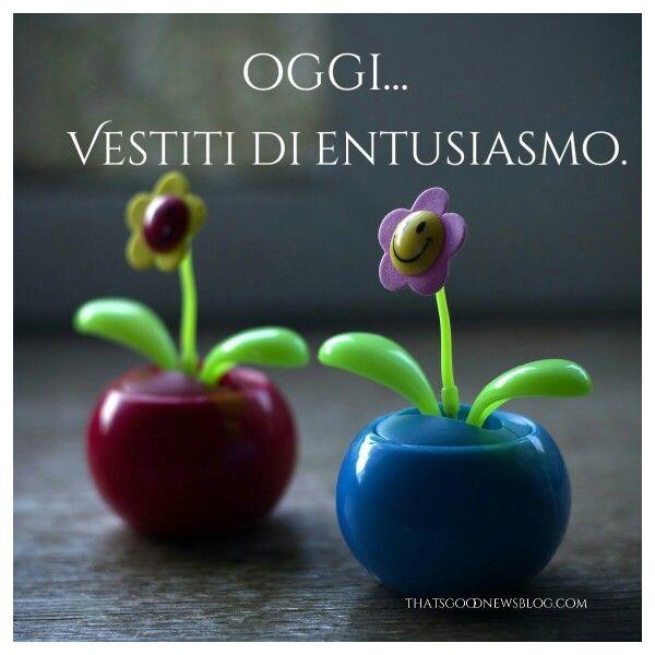 1118 fantastiche immagini su frasi su pinterest stai calmo proverbi italiani e imparare l - La famiglia e lo specchio in cui dio si guarda ...
