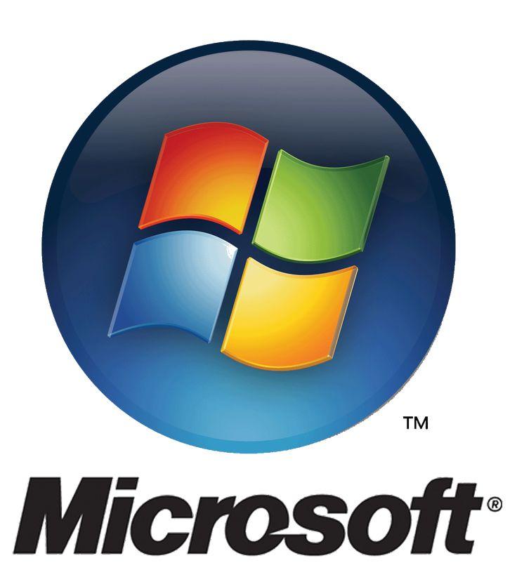 Manejamos todos los productos de Microsoft