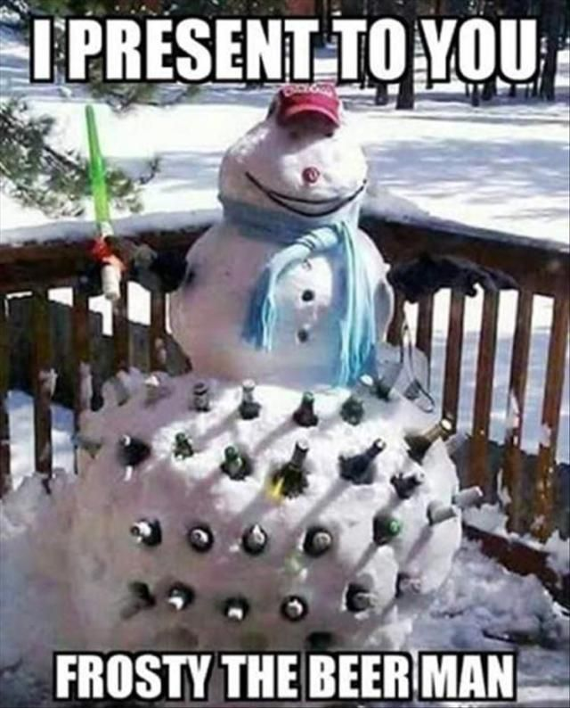 Funny Pictures Of The Day  35 Photos  Famepace