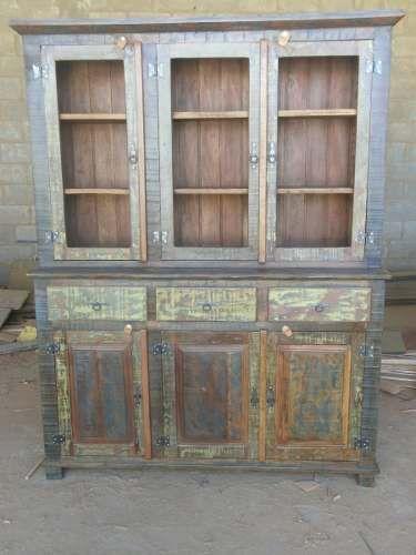 armario itatiaia madeira rustica