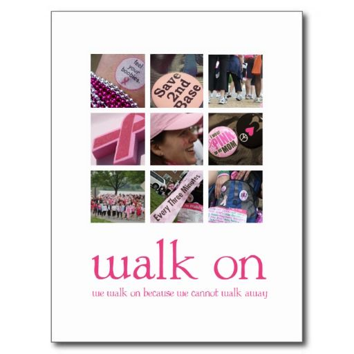 >>>Smart Deals for          	Breast Cancer Walk Thank You Post Card           	Breast Cancer Walk Thank You Post Card online after you search a lot for where to buyReview          	Breast Cancer Walk Thank You Post Card Review on the This website by click the button below...Cleck Hot Deals >>> http://www.zazzle.com/breast_cancer_walk_thank_you_post_card-239135307025592722?rf=238627982471231924&zbar=1&tc=terrest