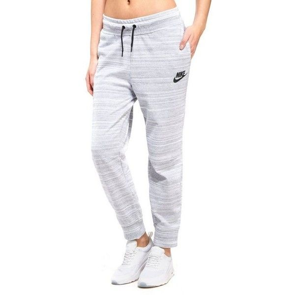 6cd91f63ab3e4b ... Nike Advance Jogging Pants