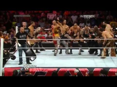 WWE Superstars Real Names And Ages updated May 2015 - YouTube