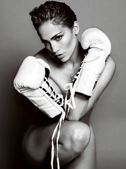 Jennifer LopezMario Testino, V Magazines, Go Girls, Jennifer Lopez, Jlo, Girls Power, Mariotestino, Girls Style, Jenniferlopez