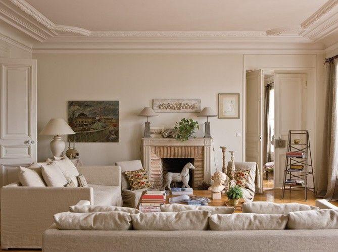17 best images about style gustavien on pinterest grey - Decoration style gustavien ...