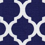 1 Yard Fabric Finders Quatrefoils Cotton by angelasfabricandtrim, $11.99