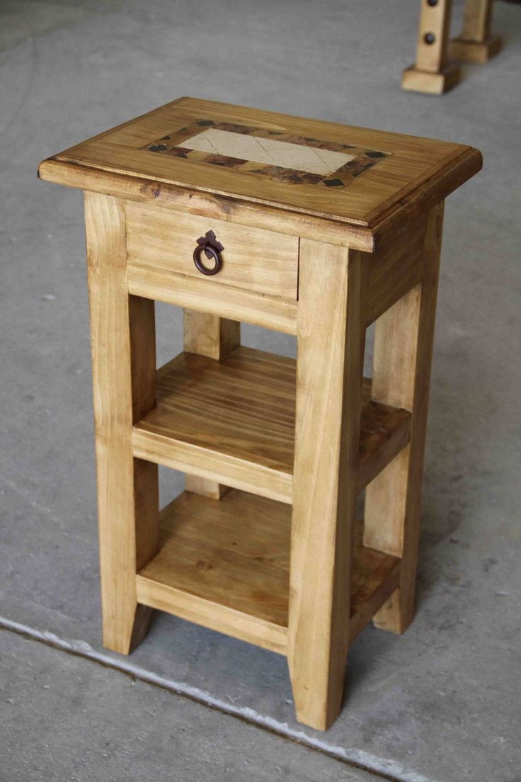 Pine Living Room Furniture 17 Best Images About Living Room Rustic Furniture On Pinterest