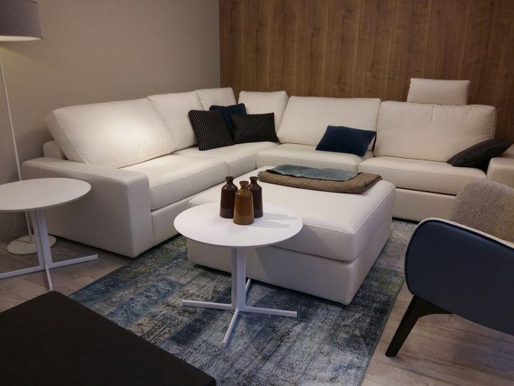 mugarri ya tenemos los nuevos sofas grassoler