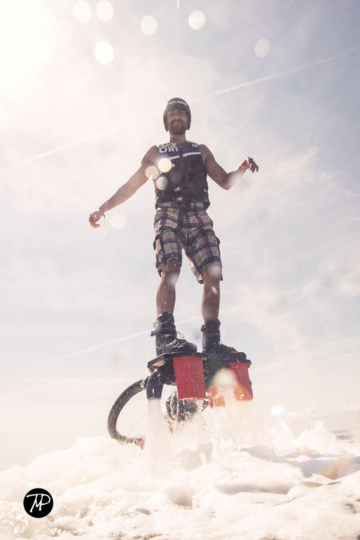 air master #kitesurfing #surfing #nudeart #MichalPaz #Woman #holiday