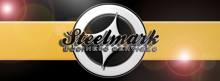 Created for Steelmark by Jason Bleakley, Principal of Steelmark Business Services