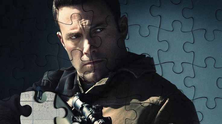 The Accountant (2016) English Film Free Watch Online The Accountant (2016) English Film The Accountant (2016) English Full Movie Watch Online The Accountant (2016) Watch Online The Accountant (2016) English Full Movie Watch Online The Accountant (2016) Watch Online, Watch Online Watch Moana The Accountant (2016) English Full Movie Download The Accountant (2016) English Full Movie Free Download