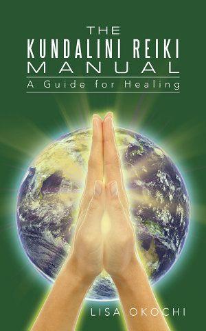 The Kundalini Reiki Manual – Livres sur GooglePlay