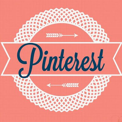 Calculating Blessings: 31 Days of Goodwill Style - Day 9 - Pinterest
