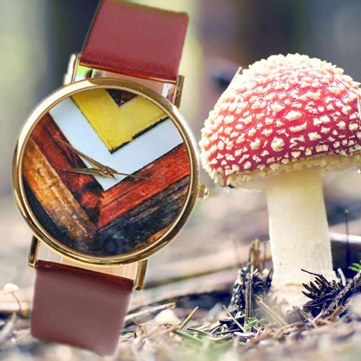 "$9.61 (Buy here: https://alitems.com/g/1e8d114494ebda23ff8b16525dc3e8/?i=5&ulp=https%3A%2F%2Fwww.aliexpress.com%2Fitem%2FJUNYU-Vintage-Style-Watch-camel-charm-Retro-Leather-Wrap-Watch-Women-Bracelet-watches-Fashion-Wrist-Quartz%2F32793968003.html ) JUNYU Vintage Style Watch ""camel"" charm Retro Leather Wrap Watch Women Bracelet watches Fashion Wrist Quartz Wristwatches for just $9.61"