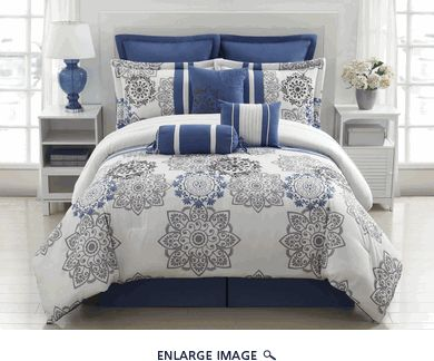 20 best images about Bedding I love on Pinterest
