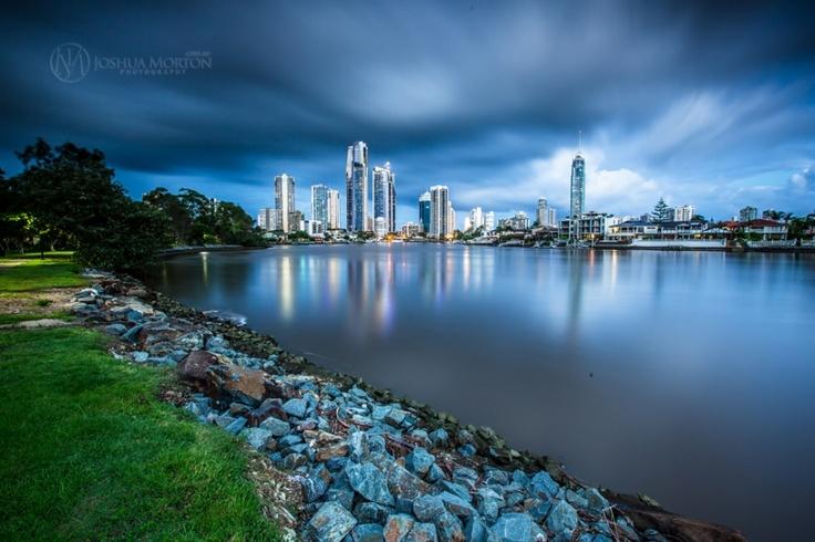 JMPH-9251a-1000px-w Gold Coast Landscape Photography