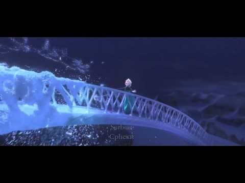 ▶ Disney's Frozen: Let It Go - 25 Languages (Multilanguage) - YouTube