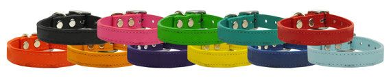 NFL Sports Gear.NFL Pet Gear.Sports Dog Collar.Dog by JOIuniquePet