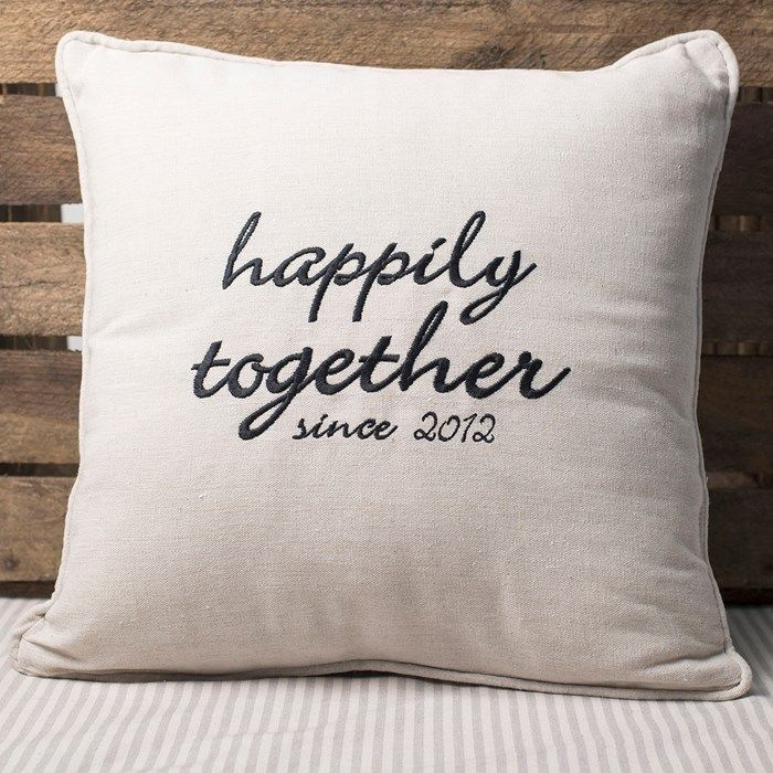 2nd Wedding Anniversary Gift Ideas Uk : 2nd wedding anniversary anniversaries 2nd wedding anniversary gift ...