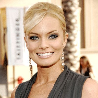 Jaime Pressly wiki, affair, married, Lesbian with age, height
