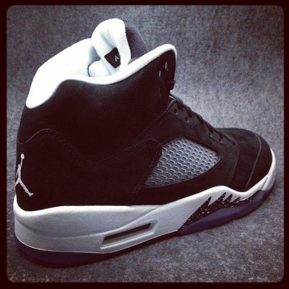 1000+ ideas about Jordan V on Pinterest | Air air, Shoes jordans