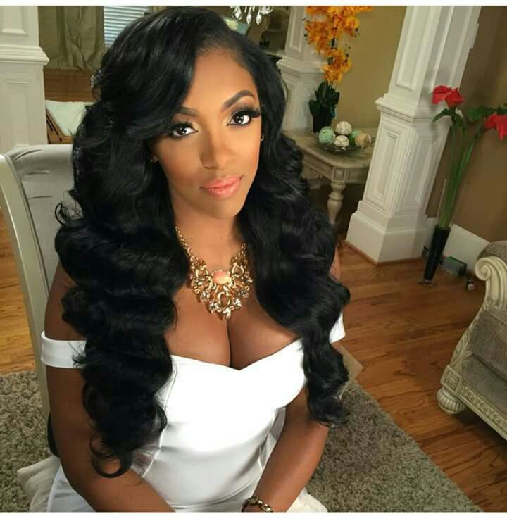 17 Best Images About Lace Wigs On Pinterest Lace Wigs