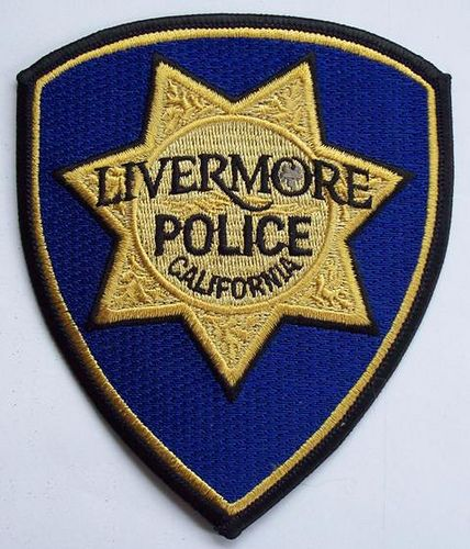 356 Best Images About Police California Ca On Pinterest