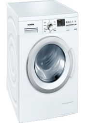 Discount Appliances - Siemens Washing Machine  #WashingMachine #Machine #Appliances
