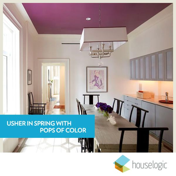 Colors To Paint Your Room 90 best colorful ways to brighten your home images on pinterest