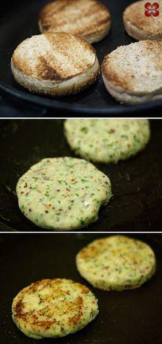 hamburguer-vegano-de-batata-doce-e-quinua-(leticia-massula-para-cozinha-da-matilde)