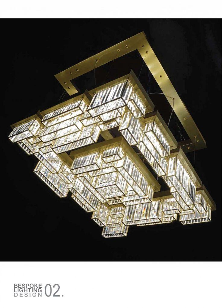dimas non-standard custom lighting, micro signal fly2327 URL www.qiwei888.com QQ: 2851712688 Tel 076 087 666 871