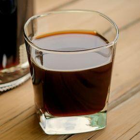 Come preparare Liquore Pocket Coffee col Bimby della Vorwerk, impara a preparare deliziosi piatti con le nostre ricette bimby