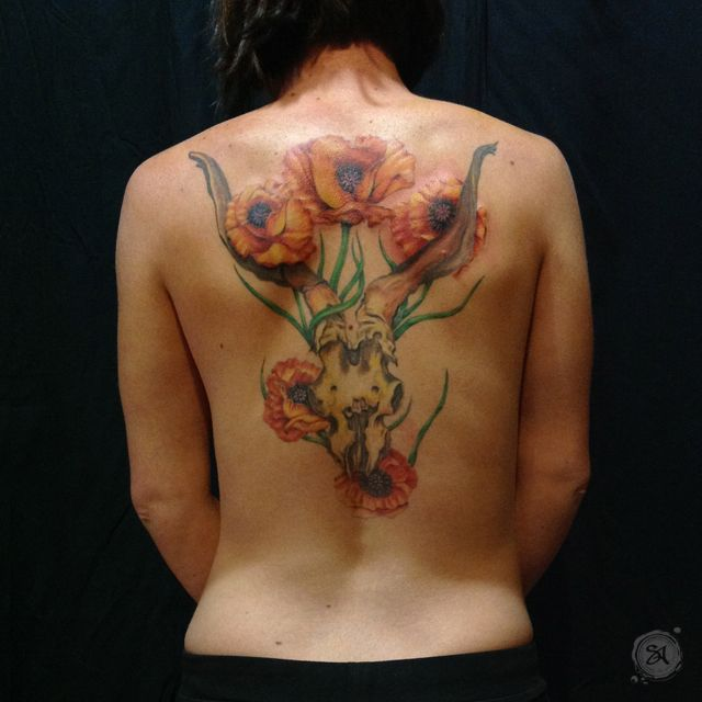 109 best custom tattoos by shane acuff images on pinterest for Albuquerque tattoo shops