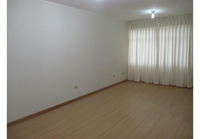 Venta de Departamentos de Departamento en SURQUILLO - LIMA 3 Dormitorios y - 3620604 | Urbania Peru