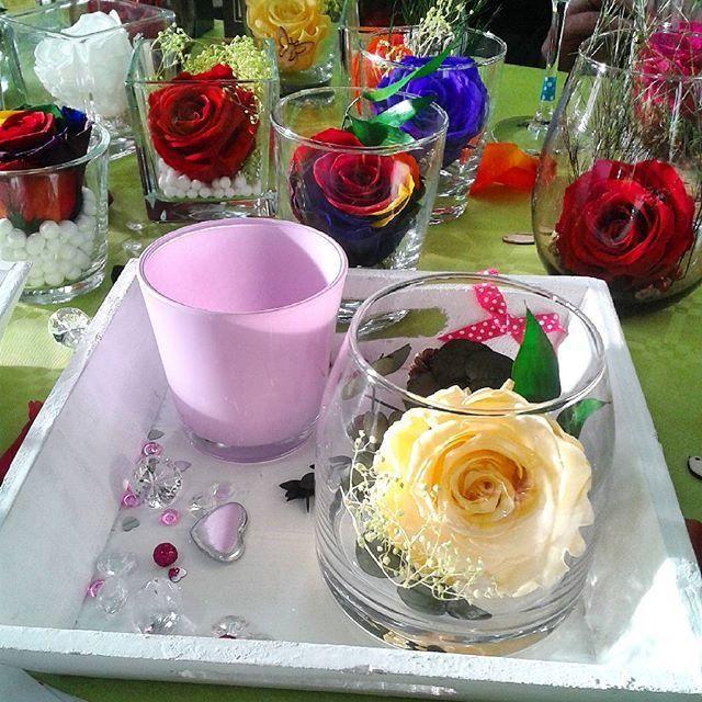 les 842 meilleures images du tableau coin d coration sur pinterest fleurs artificielles art. Black Bedroom Furniture Sets. Home Design Ideas