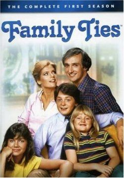 The Best TV Shows From the 70's and 80's,