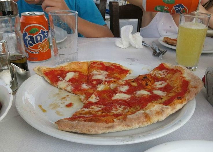 L'Italiano, Λευκάδα - Κριτικές εστιατορίων - TripAdvisor