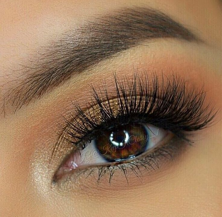 Its Sho Fluffy Lashes By Velour Lashes Lookin Good Pinterest