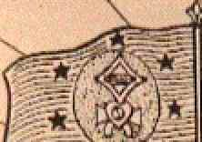 PRIOR OF SION | Priory of Sion Symbolism