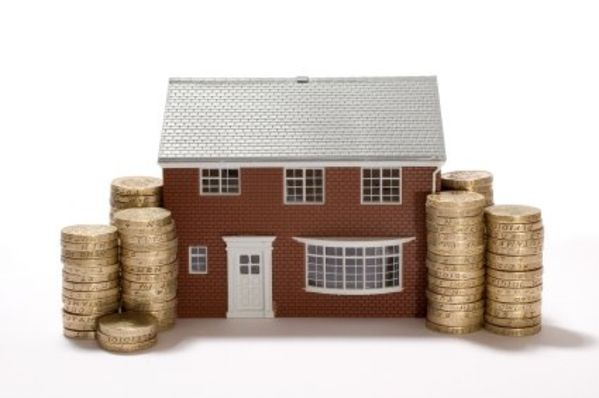Buy-to-let property is presents itself as a common feature of most tax payers' self-assessment tax returns and the UK Housing market. There are a several tax liabilities you will be faced with when investing in BTL property and renting out a Buy-to-Let property (BTL).