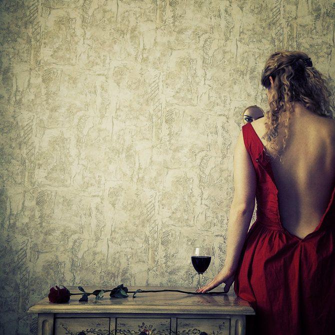 @marttan1 #sexy #beauty #woman #love