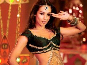 Malaika Arora Khan (Actress) Profile with Bio, Photos and Videos - Onenov.in