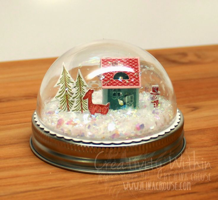67 best Next party ideas images on Pinterest Christmas crafts