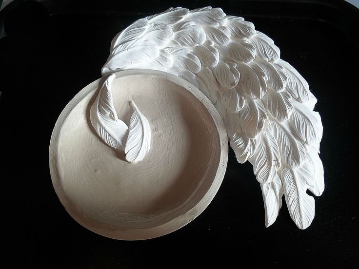 41 best images about modelling in polymer clay air drying for Craft porcelain air dry clay
