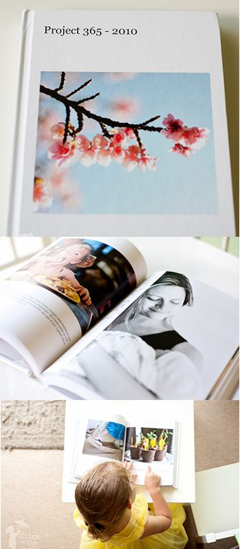 What To Do With All Your Photos–Part 1–Digital Photo Books