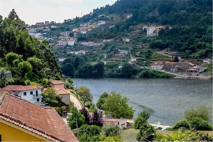 Moradia - T3 - Venda - Raiva, Pedorido e Paraíso, Castelo de Paiva - 123571015-334