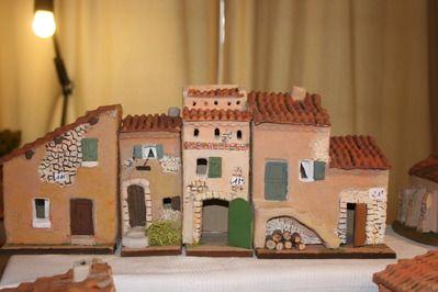 4826 best images about my mini world on pinterest miniature miniature dollhouse and victorian - Parfumerie salon de provence ...