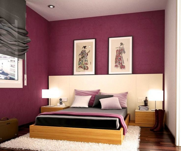 Paint Colors Bedroom   Peach Bedroom Decorating Ideas Check more at  http   iconoclastradio. Best 25  Peach bedroom ideas on Pinterest   Peach rug  Peach