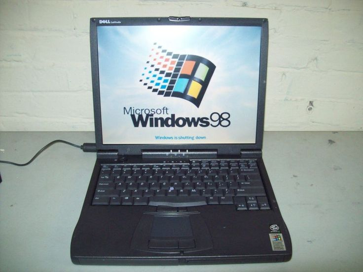 Pin on Microsoft Windows Operating Systems
