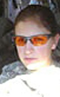 Army Spc. Karen N. Clifton  Died June 21, 2007 Serving During Operation Iraqi Freedom  22, of Lehigh Acres, Fla.; assigned to the 554th Military Police Company, 95th Military Police Battalion, Kaiserslautern, Germany; died June 21 in Baghdad of wounds sustained when her vehicle was hit with a rocket-propelled grenade.